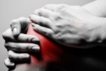 Researchers Developed Nanoparticle Injection To Control The Risk Of Osteoarthritis