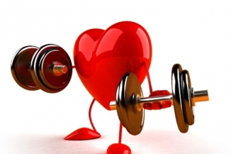 Five Important Tips To Get The Healthy Heart