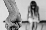 Teachers Rapes 12 Minor Tribal Girls; 3 Becomes Pregnant